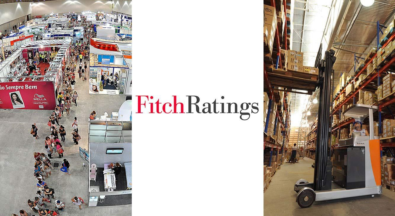 Fitch eleva Rating Nacional da Pague Menos
