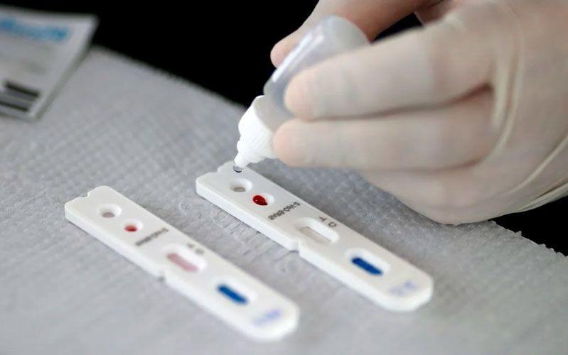 Pague Menos amplia realização de testes rápidos de Covid-19 para mais quinze estados
