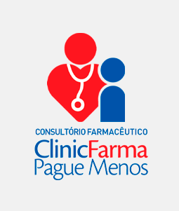 Clinic Farma Pague Menos