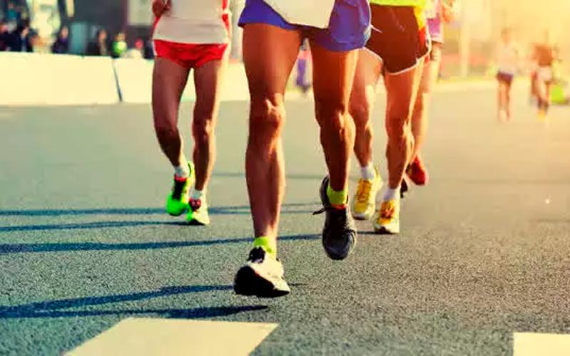 11° Circuito de Corridas Pague Menos é adiado para 2021