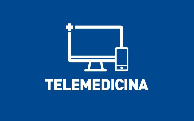 Pague Menos passa a aceitar receitas médicas digitais da Memed