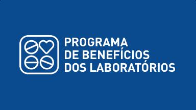 Programa de Benefícios em Medicamentos