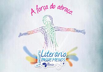 1º Concurso Literário