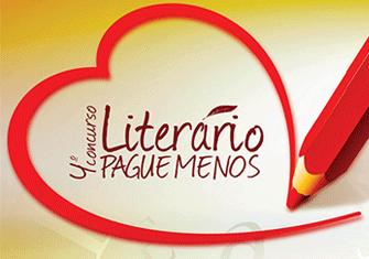 4º Concurso Literário