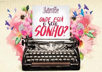 6º Concurso Literário