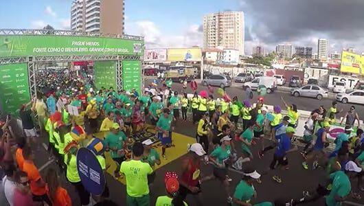 2015 | 6º Circuito - Etapa Aracaju