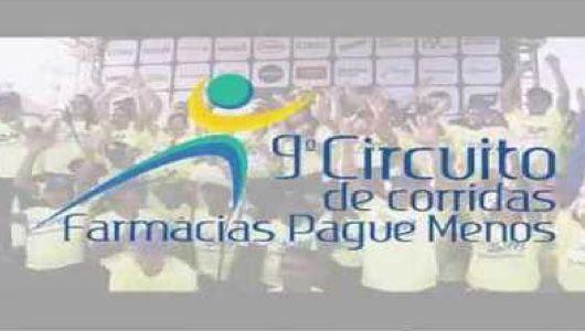 2018 | 9º Circuito - Etapa Belém