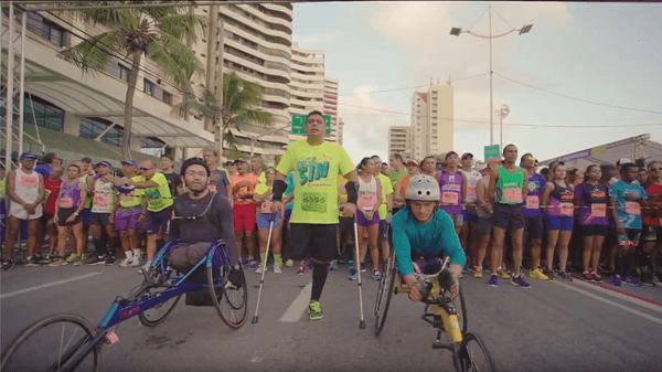 2019 | 10º Circuito - Etapa Fortaleza