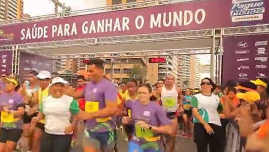 2013 | 4º Circuito - Etapa Fortaleza