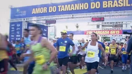 2014 | 5º Circuito - Etapa Fortaleza