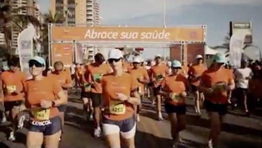 2011 | 2º Circuito - Etapa Fortaleza