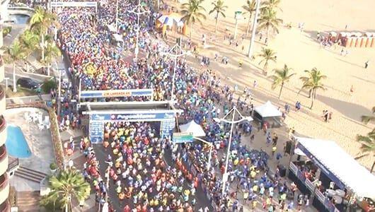 2016 | 7º Circuito - Etapa Fortaleza