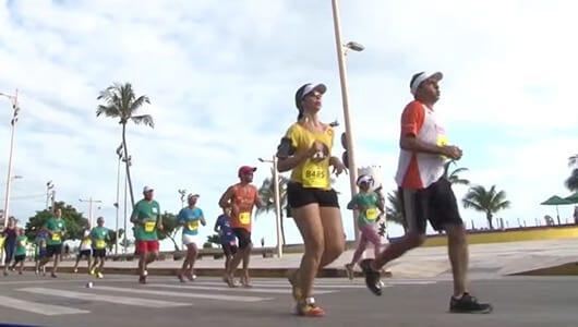 2015 | 6º Circuito - Etapa Fortaleza