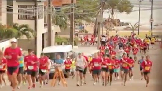 2012 | 3º Circuito - Etapa Fortaleza