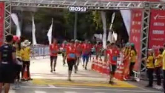 2012 | 3º Circuito - Etapa Goiânia