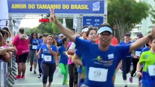 2014 | 5º Circuito - Etapa Manaus