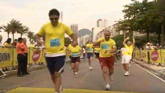 2010 | 1º Circuito - Etapa Rio de Janeiro