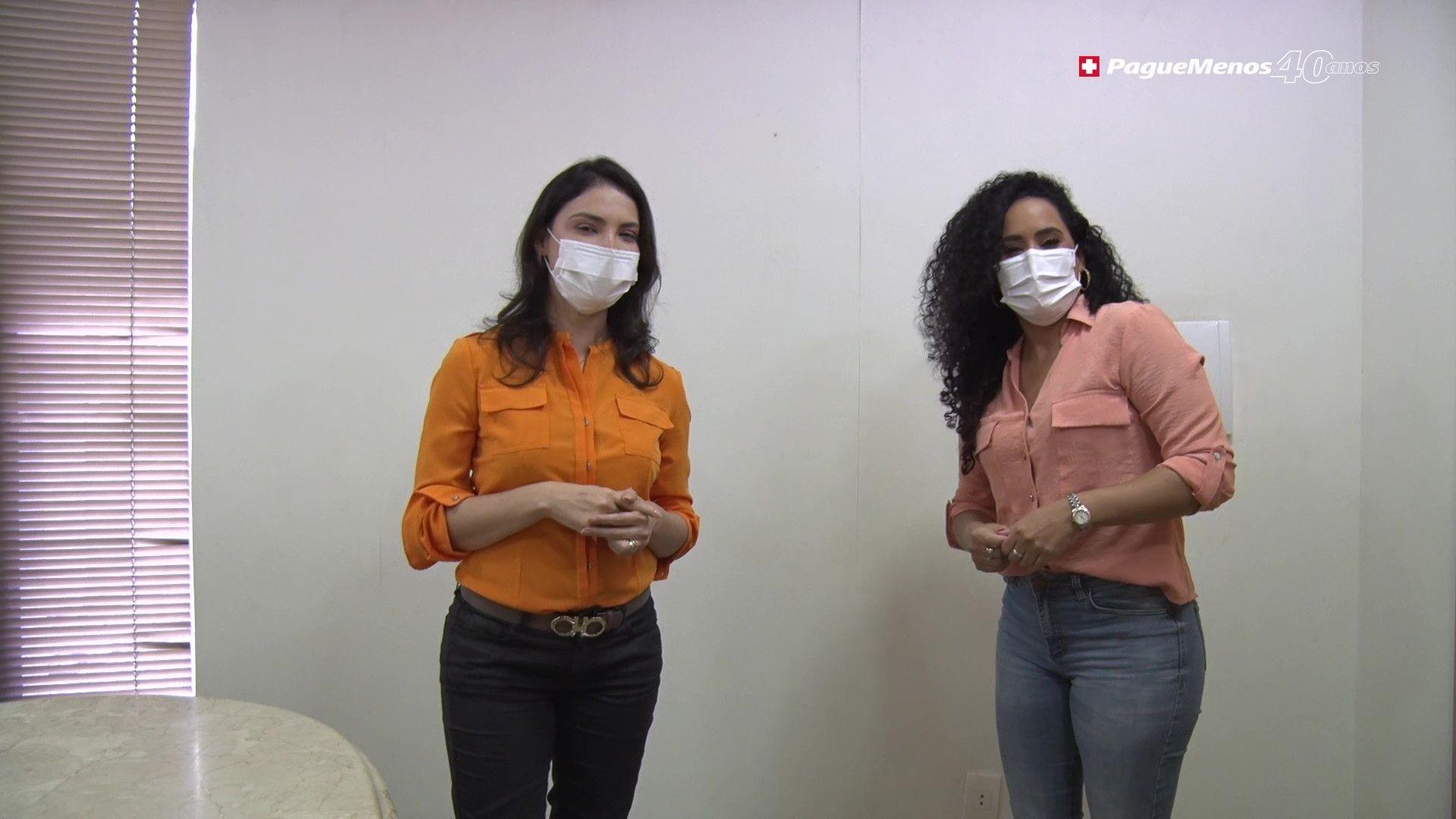 Beleza Express - Tudo Para Você Cuidar Das Olheiras E Da Área Dos Olhos