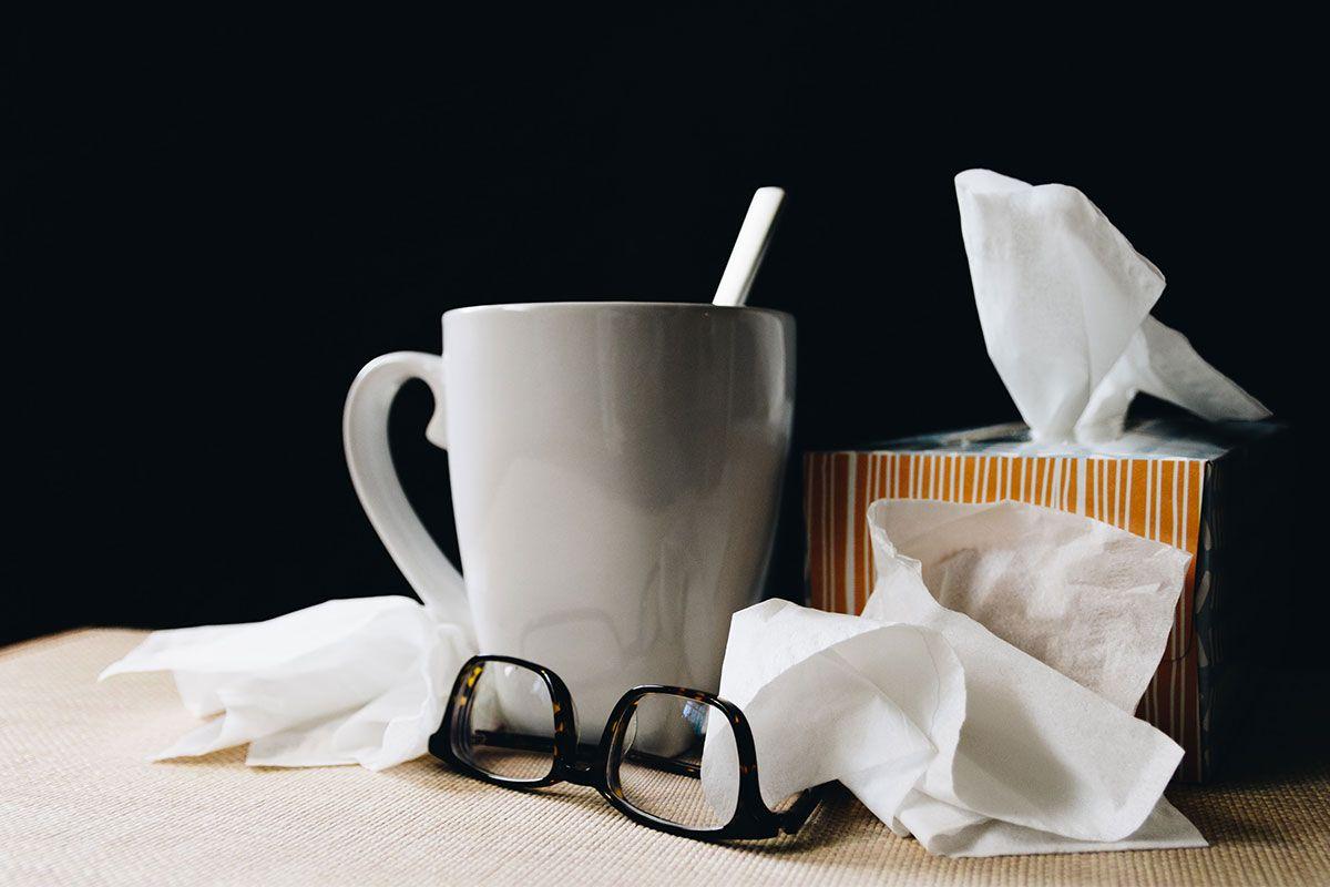 Entenda as causas da febre, seus sintomas e tratamentos
