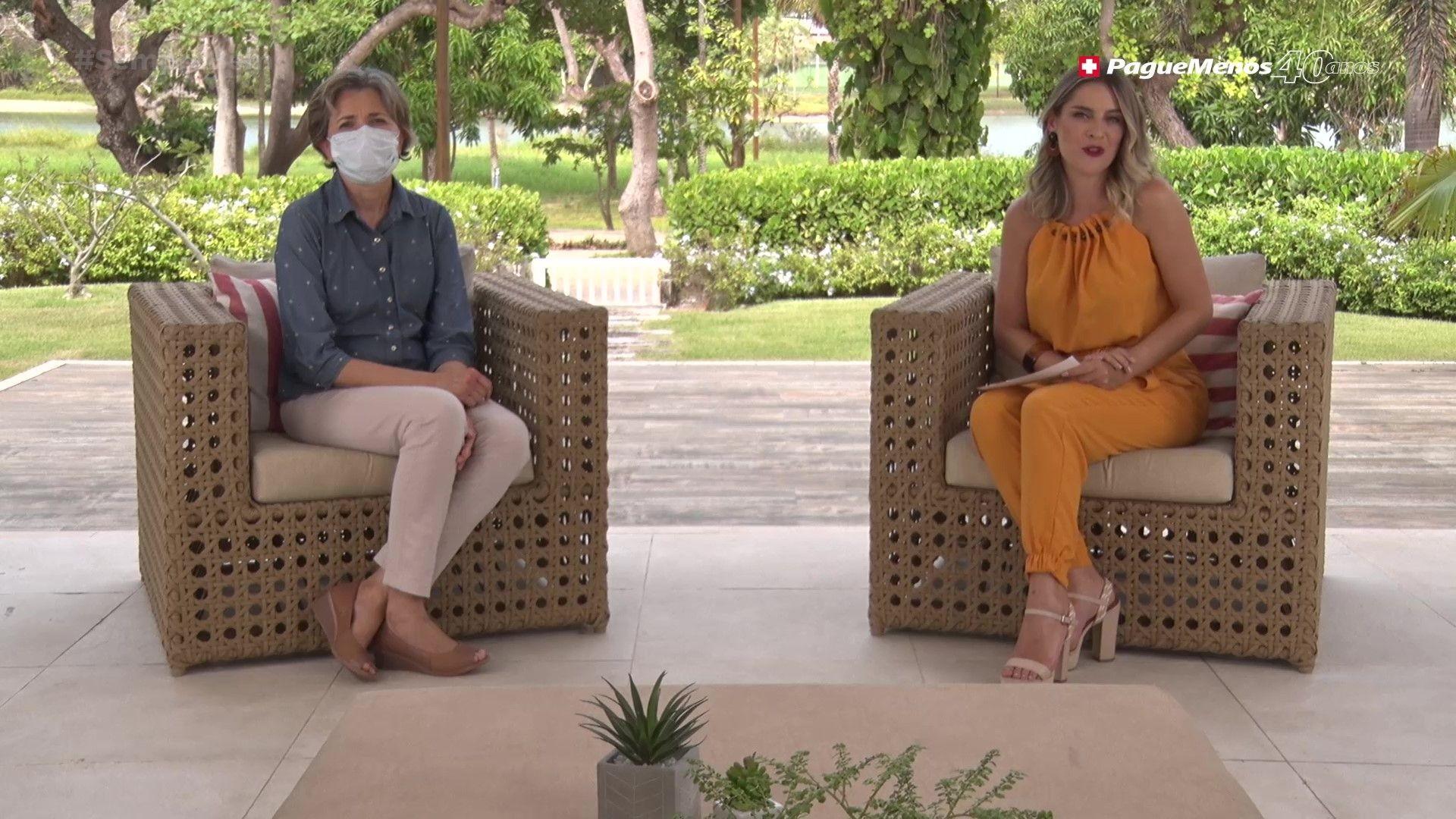 2021 E A Pandemia