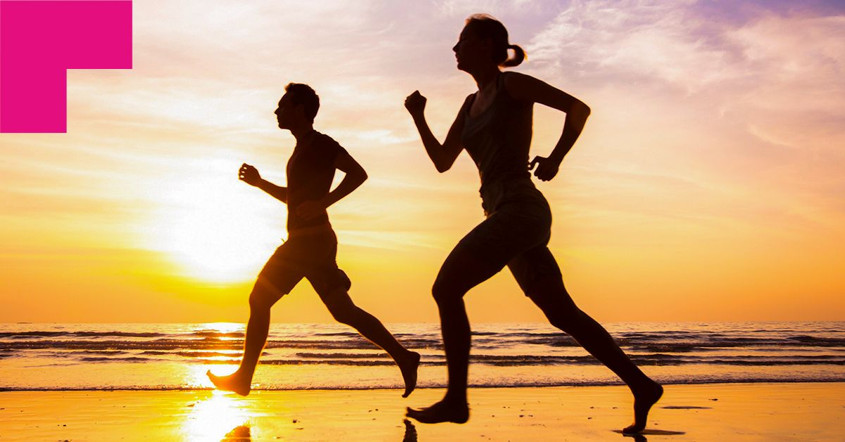 Projeto Verão: os melhores exercícios para emagrecer
