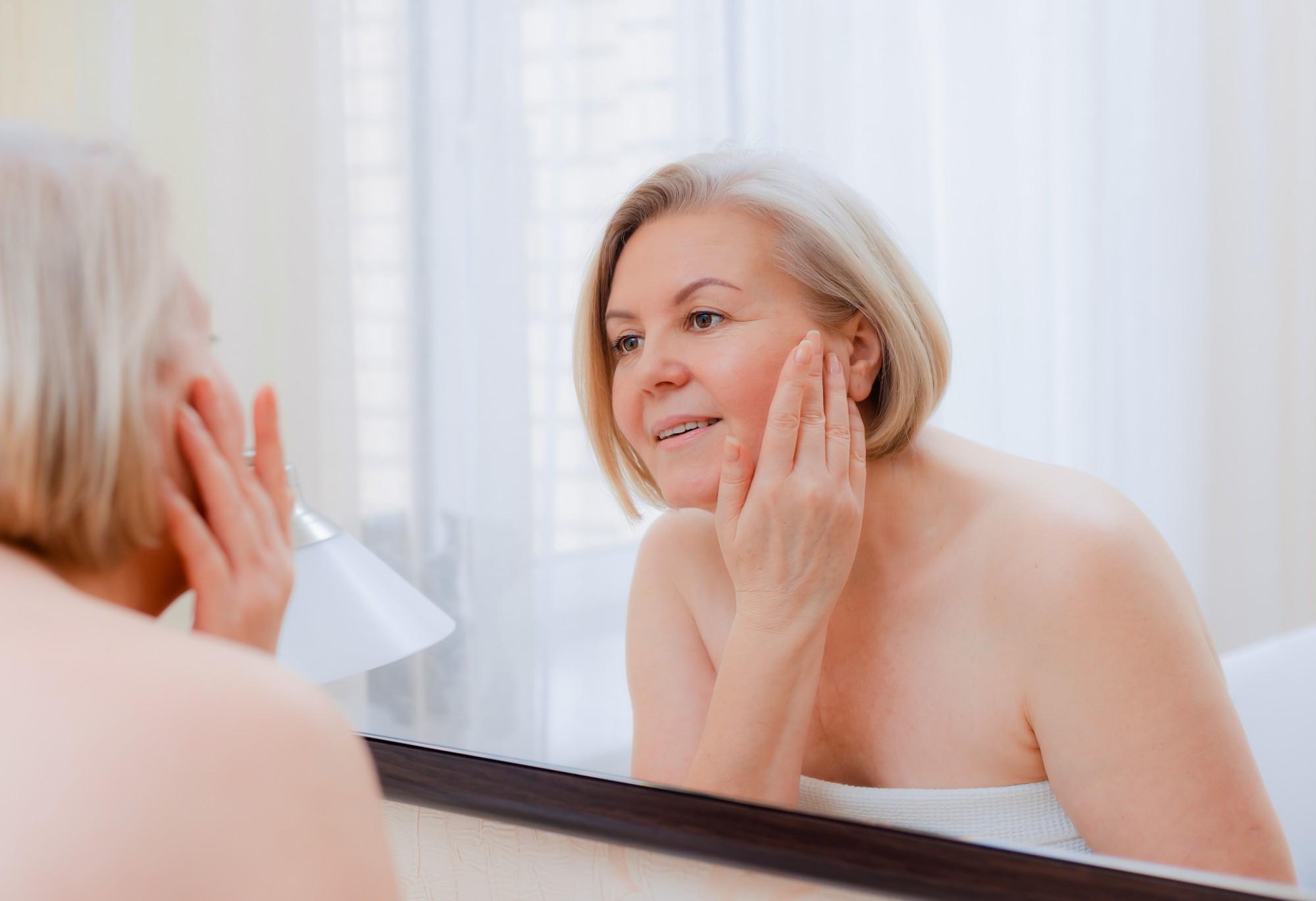 Ácido hialurônico: conheça as funções do queridinho do momento