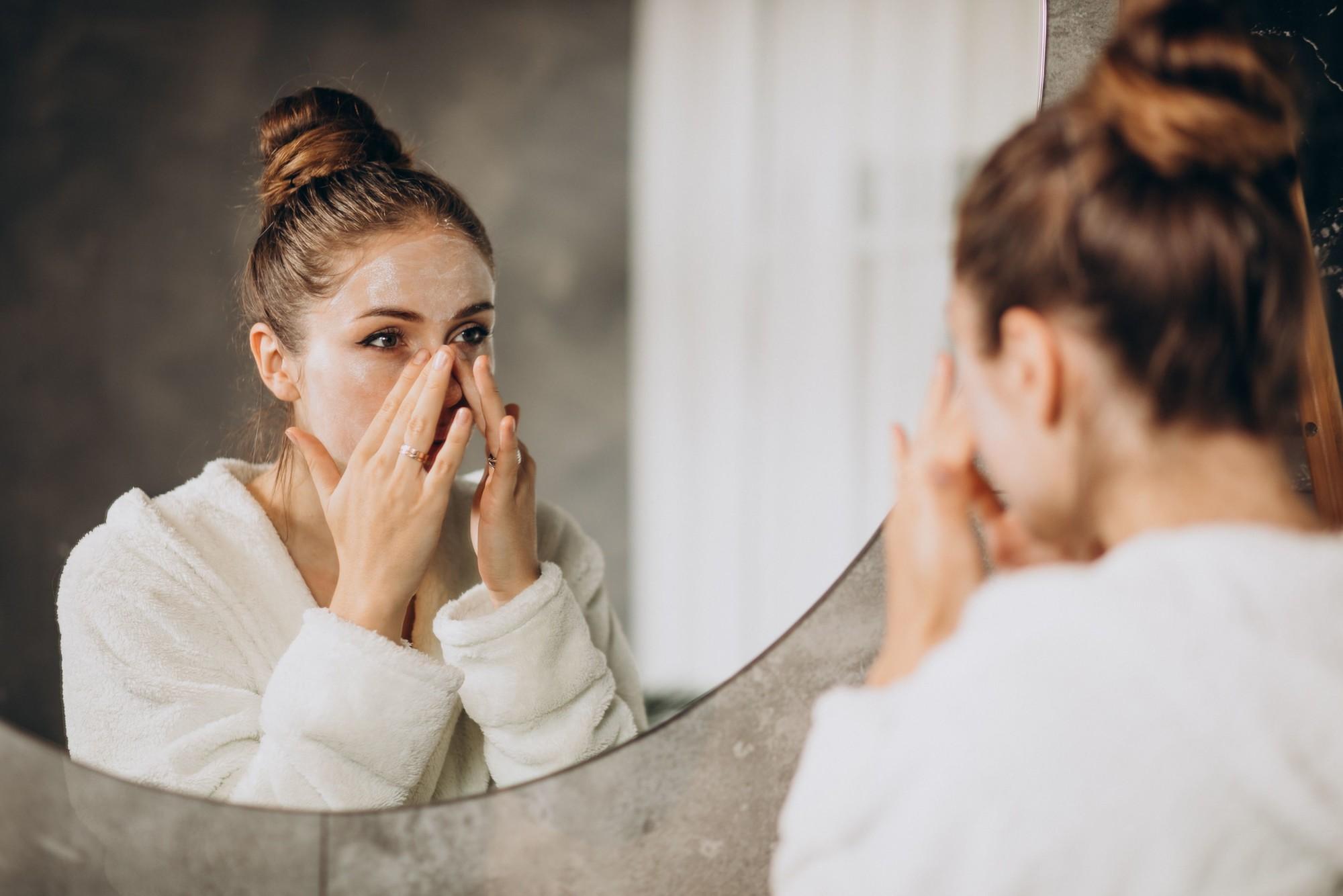 Como cuidar da pele mista? Veja as melhores práticas