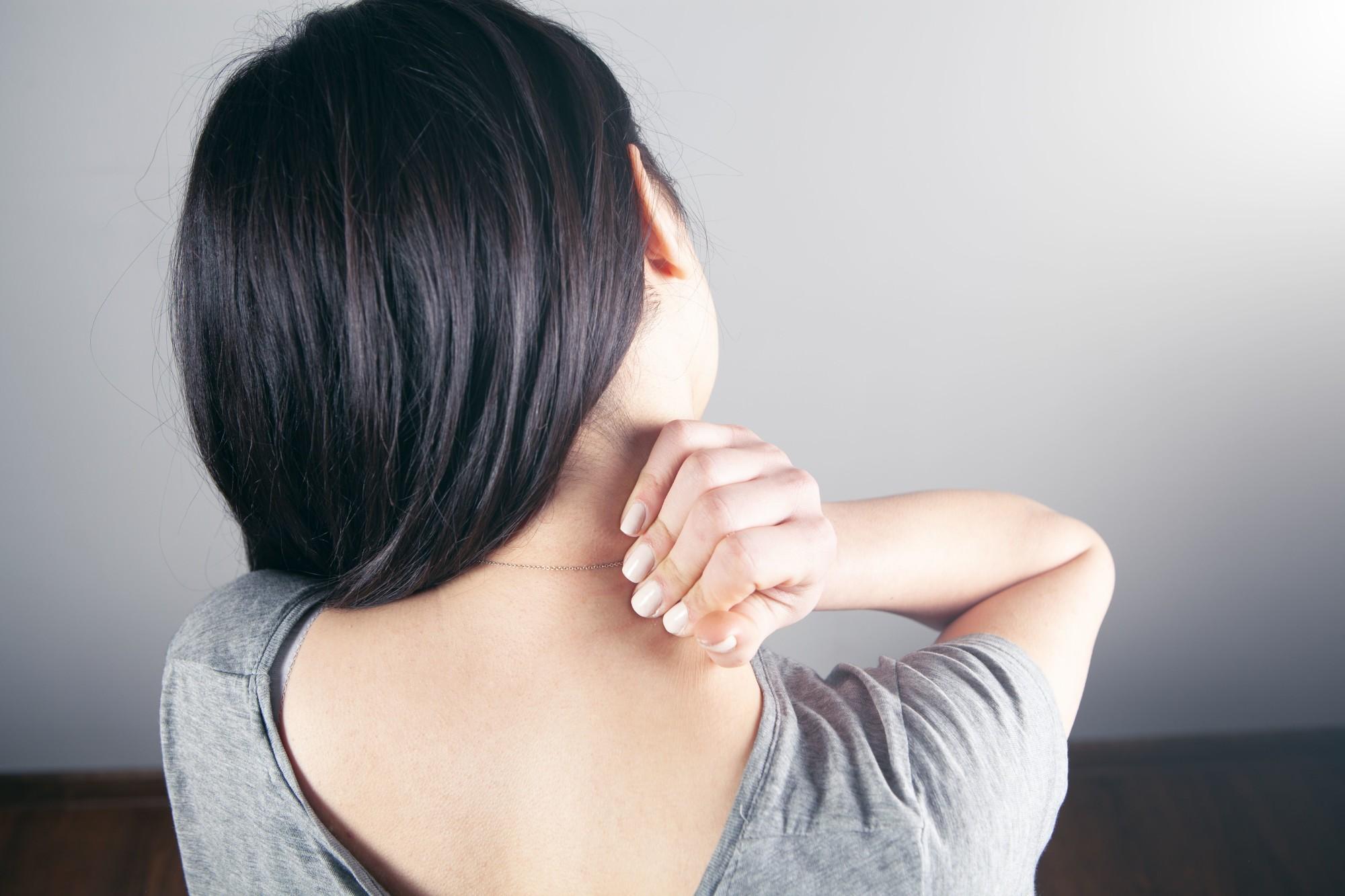 Como tratar a fibromialgia? Entenda