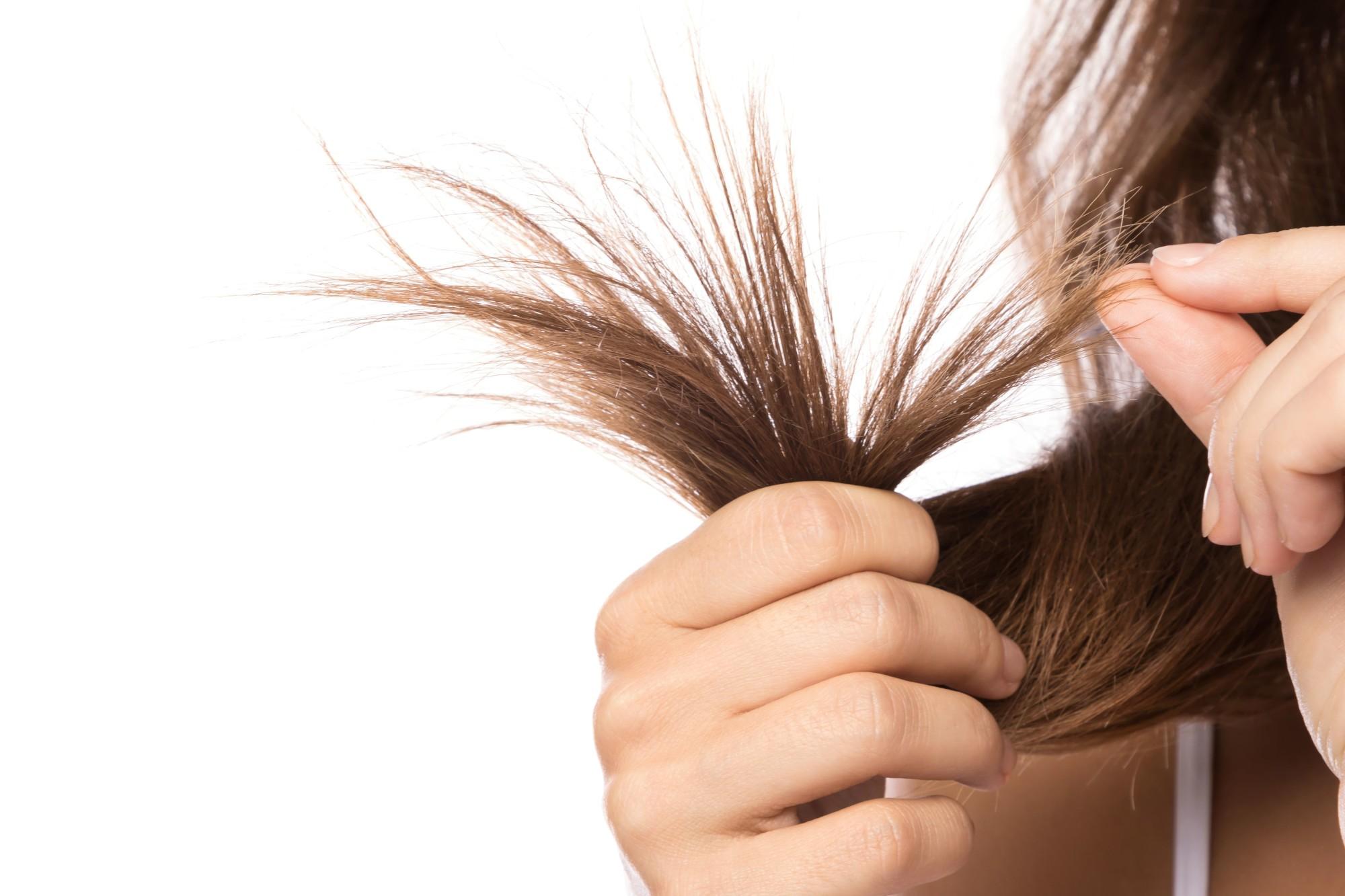 Hidratação para cabelos secos: 7 dicas para ter fios macios e saudáveis
