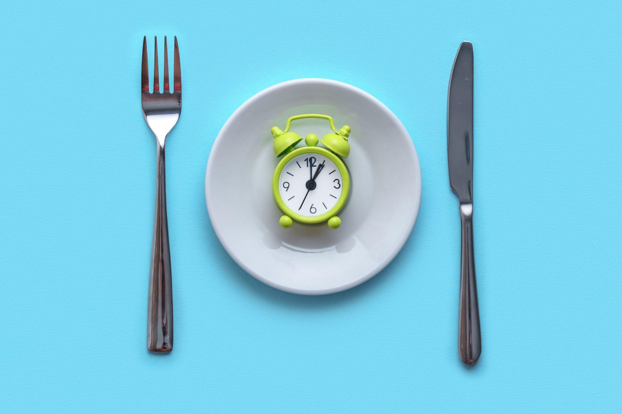 Reeducação alimentar: descubra como pode ser fácil adotar