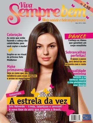 Revista Edição 02