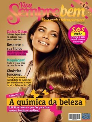 Revista Edição 03