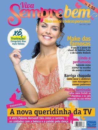 Revista Edição 04