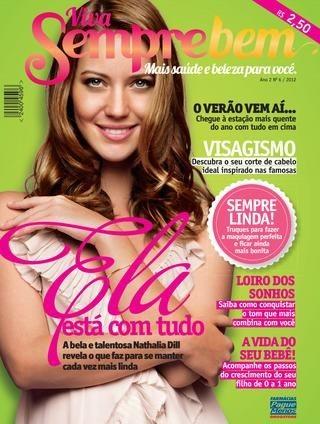 Revista Edição 06