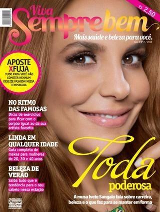 Revista Edição 07
