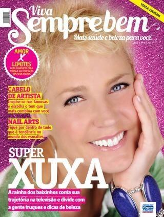 Revista Edição 08