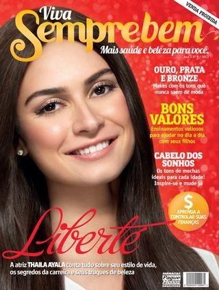 Revista Edição 09
