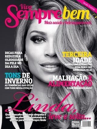 Revista Edição 13