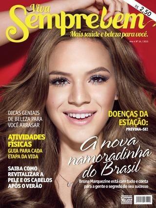 Revista Edição 16