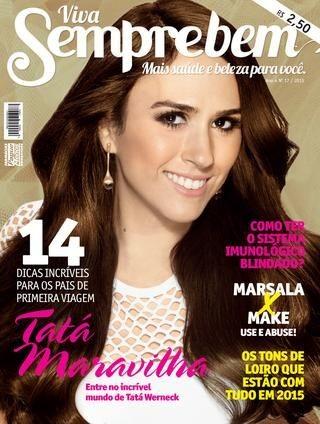 Revista Edição 17