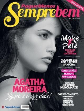 Revista Edição 24