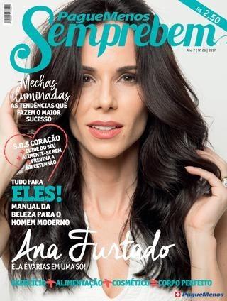 Revista Edição 26