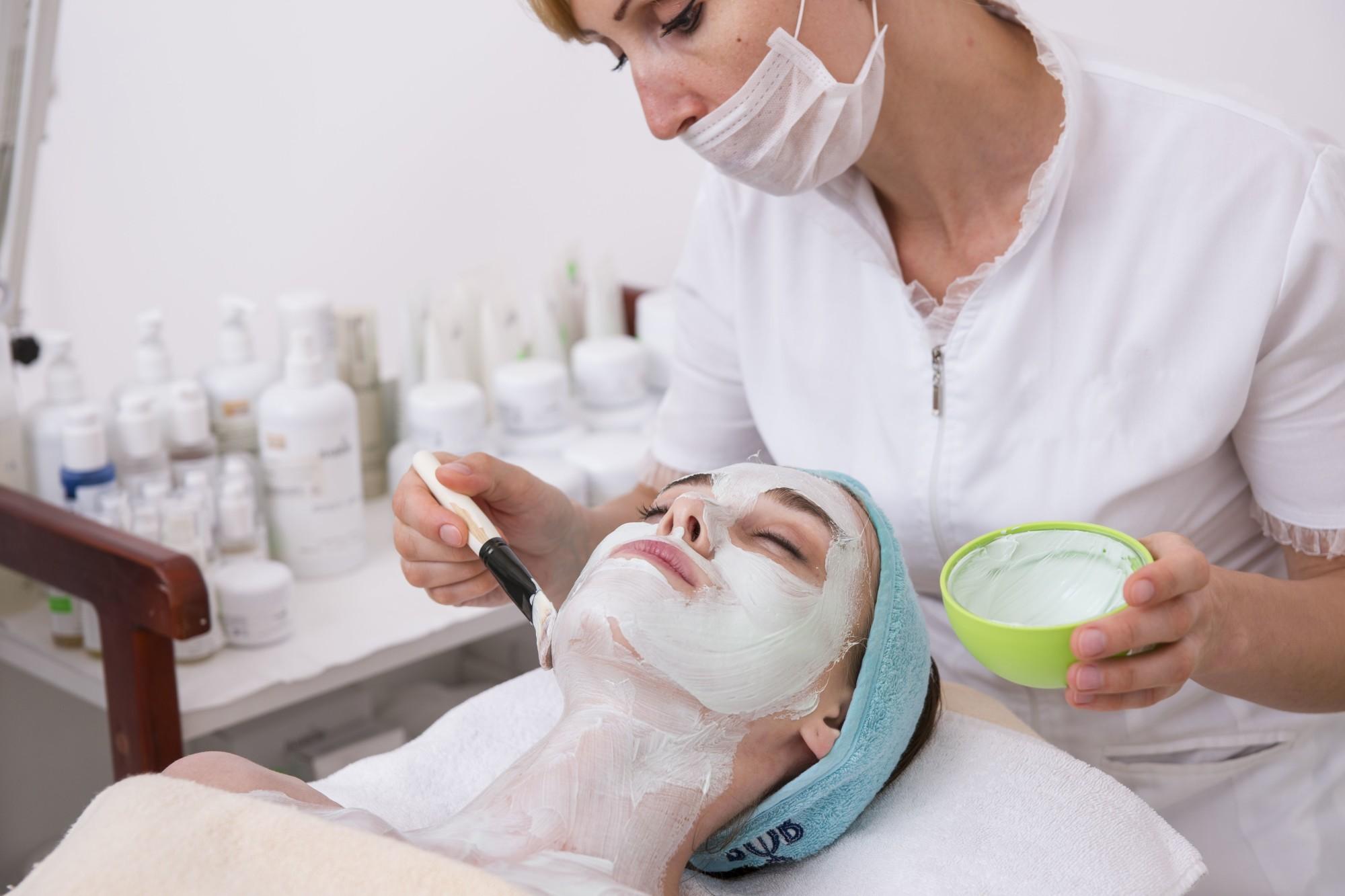 Tipos de pele: quais são e como cuidar de cada uma