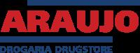 Araújo Drogaria