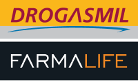 Drogasmil Farmalife