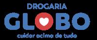 Drogarias Globo