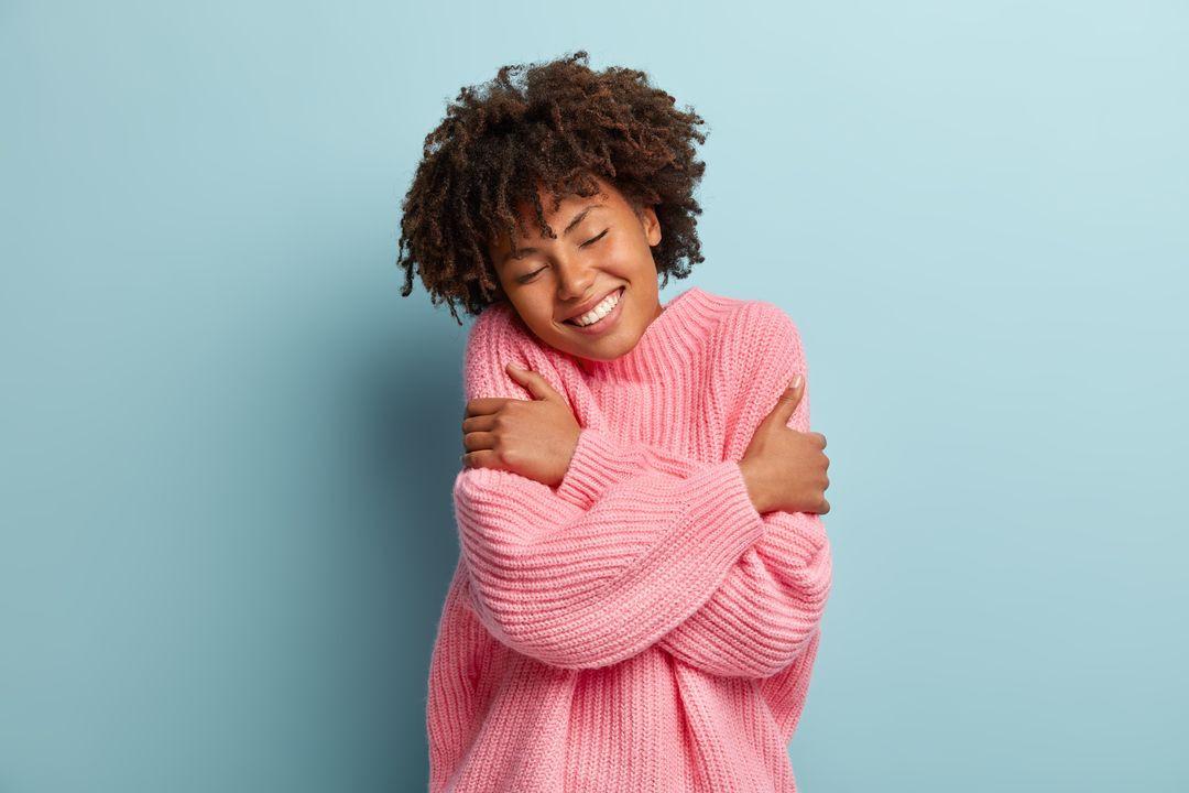 13 dicas para aumentar a autoestima