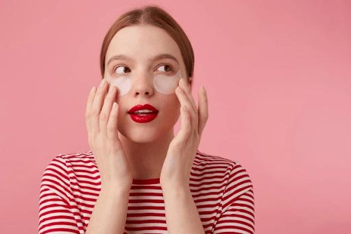 Conheça os tipos de olheiras e como tratar cada um deles