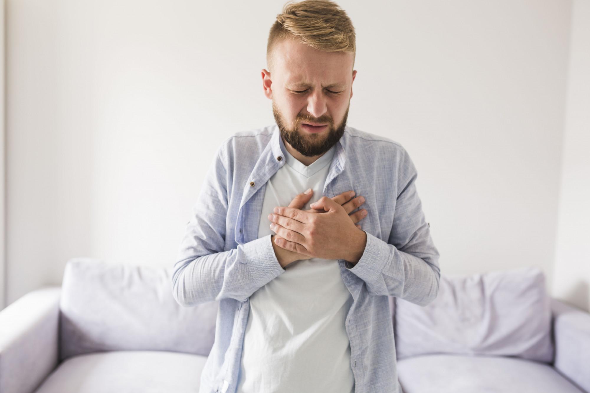 Um Guia sobre a saúde masculina — Doenças comuns, prevenção e tratamentos