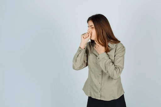 Entenda as causas e como tratar a tuberculose